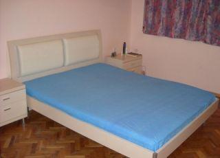 Апартамент Васил Друмев