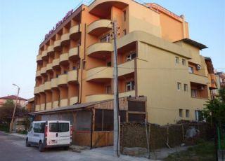 Семеен хотел Пловдив