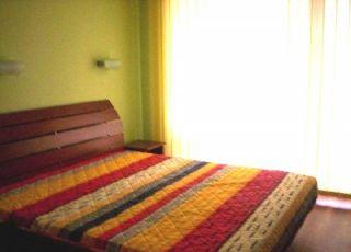 Квартира в кв. Чайка