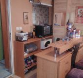 Separate room Evagelia 2