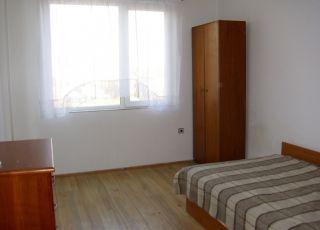 Квартира Нощувка