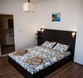 Apartment Orpheus
