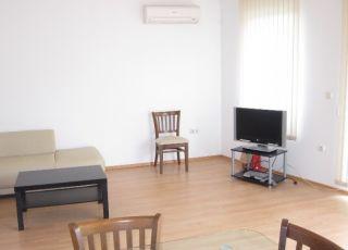 Апартамент център Гръцка махала