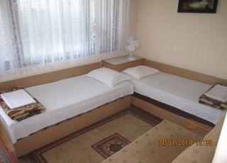 Квартира Кева