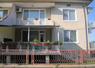 Къща Коста Петров