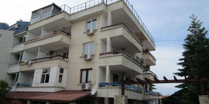 Къща за гости Чаневи