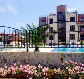 Hotel Afrodita 2