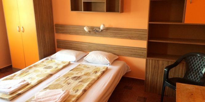 Квартира Янина