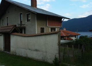 Къща Вила Тетима