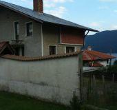 House Vila Tetima