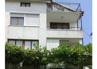 Къща Кирова