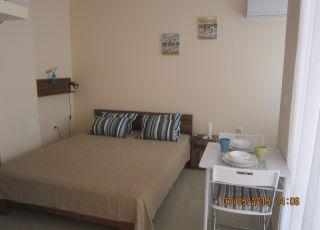 Апартамент в Поморие - ваканционен