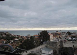 Апартамент Морска панорама