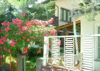 Квартира Нирвана