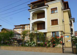Апартамент Елитония 5