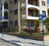 Apartment Elitoniya 5