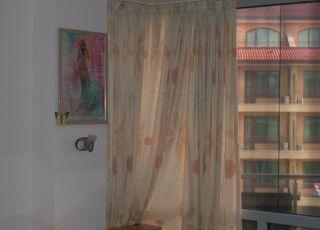 Апартамент Перла