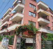 Apartment Studio apartment