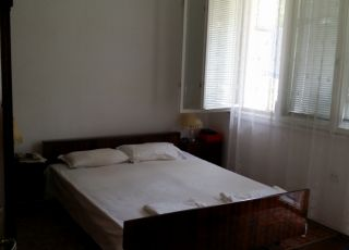 частна квартира