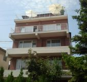 House Casa Elegance