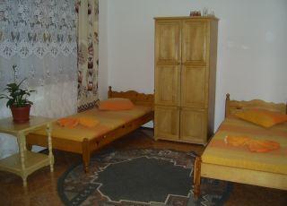 Квартира в Поморие