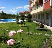 Apartment Rosalitsa 1