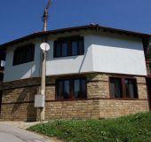 House Villas Tsachevi 2