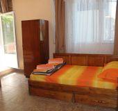 Separate room rooms