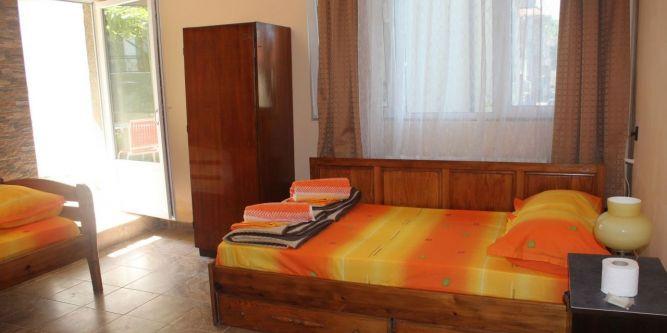 Квартира от 2 стаи
