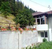 House Binka