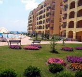Hotel Media Grand Resort