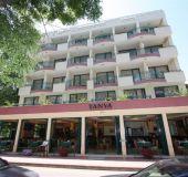 Hotel Tanya