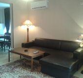Apartment Levkoni 3