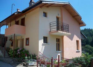 Къща Каишеви