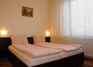 Квартира Сакутски