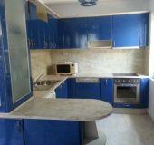 Apartment Bistritsa
