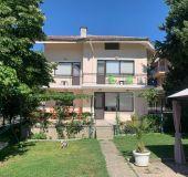 House Sofia