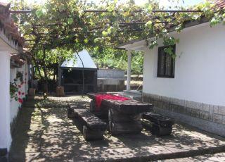 Къща за гости Сава