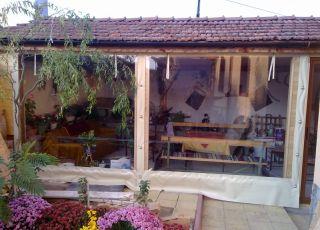 Къща Хисар