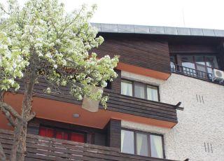 Къща Даскалов