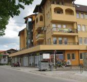 Apartment Mariana B