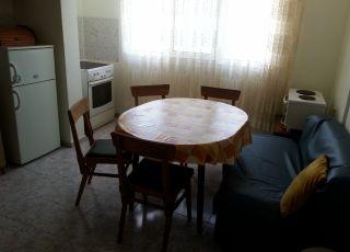 Квартира за гости