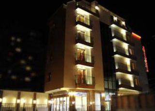 Хотел Адриа