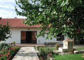 Къща Мария-Невена