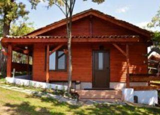 Къща Кошарите