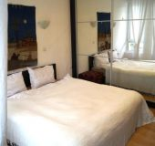 Separate room Bogoridi