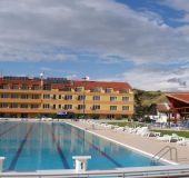 Hotel Komitite