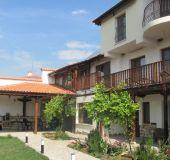 House Villa Elma