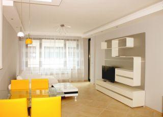 Апартамент Венеция - 3 Елит