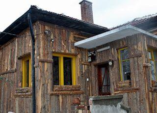 Квартира Чворовец